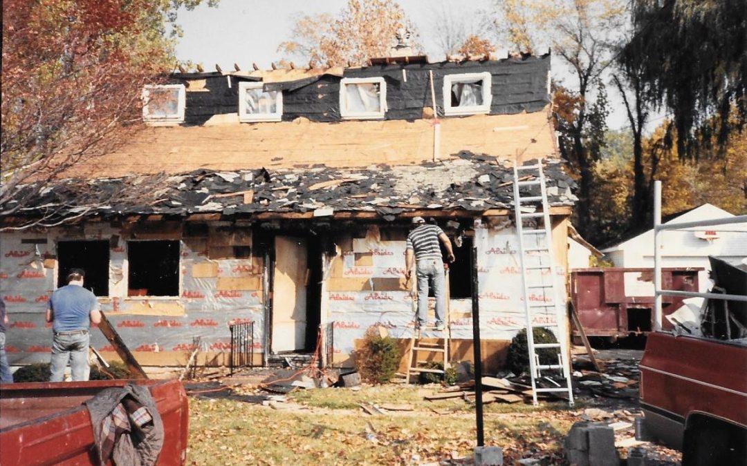 Fire Damage 1b