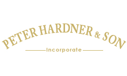 Peter Hardner & Sons Inc  |  Your Fire Damage, Wind Damage and Water Damage Experts